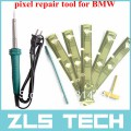 Диагностический инструмент для приборной панели для BMW E38, E39, X5