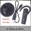 PF1334 - беспроводная гарнитура для Playstation 3