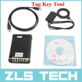 Tag Key Tool - программатор ключей, совместимый с AN020 и ZN001