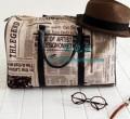 Женская сумка для путешествий 0336