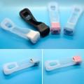 Wii  Motion Plus адаптер для Nintendo с силиконовым чехлом