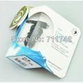 Автомобильное оригинальное зарядное устройство Micro USB для Sony Ericsson LT15i LT18i ST25i LT22i MT27i LT26i