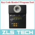 Key Code Reader2 - профессиональный считыватель кодов транспондеров