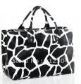 Женская сумка LS01