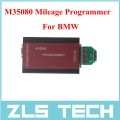 M35080 - программатор пробега для автомобилей BMW