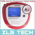 CN900 - программатор ключей