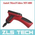 MaxiDAS DS708 - видеоскоп цифровой, ширина 8,5 мм