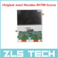 Autel Maxidas DS708 - сенсорный экран для MaxiDAS DS708