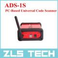 ADS-1S - автосканер для использования с компьютером, WIN98/2000/XP
