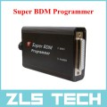 Super BDM Programmer - программатор для автомобилей BMW с шасси F типа