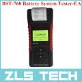 Launch BST-760 -тестер аккамулятора EA