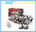 Robone TT-315 - радиоуправляемый робот с ИК-пультом, 67 функций