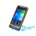 W7272 - смартфон на Android 2.3 с сенсорным экраном 3.5'', GPS, Wi-Fi