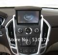 Автомагнитола - GPS, DVD плеер, радио, для Cadillac SRX