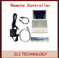 Контроллер для беспроводного сканера Remote Master