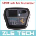 ND900 - многофункциональный программатор ключей для работы с транспондерами разных типов