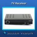 SPC-0550 - Цифровой ТВ приемник, HD, 50Mbit