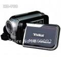 "Vivikai HD-768 - Цифровая видеокамера, CMOS, 5.0Mpix, 3"" TFT LCD"