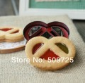 Форма для печенья, 2 шт