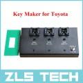 Программатор для ключей Toyota G Chip и электронных ключей Lexus