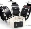 E13774AL - Спортивные наручные часы с LED-дисплеем