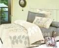 Комплект постельного белья Принты
