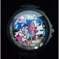 Наручные часы Q018