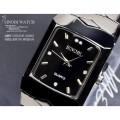 Наручные часы H014