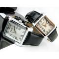 Наручные часы H021