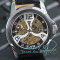 Мужские наручные часы J179