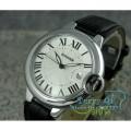 Мужские наручные часы J178