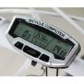 Велосипедный компьютер (SD558A)
