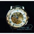 Мужские наручные часы J163