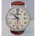 Мужские наручные часы J029