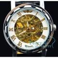 Мужские наручные часы J236