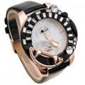 Наручные часы H023