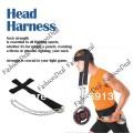 TK0864 - ремень для тренировки шеи
