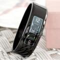 Часы - браслет H016