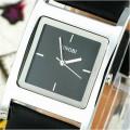 Наручные часы H027