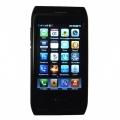 "N8 - мобильный телефон, 3.2"" сенсорный экран, G-сенсор, mp3 / mp4"