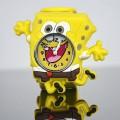 Наручные часы Спанч Боб