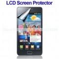 Защитная пленка FX12752 для Samsung Galaxy S2 (i9100)