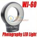 YongNuo WJ-60 - кольцевая вспышка, для камер Canon/Nikon/Sigma