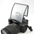 Универсальный рассеиватель для Nikon/Canon/Pentax/Olympus