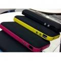 Внешний аккумулятор/зарядное устройство (2000mAh) для iPhone 4/4S