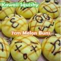 """Брелок """"Squishy Melon Buns"""""""