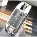 Часы - браслет K97