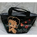 Детская сумка Betty Boop