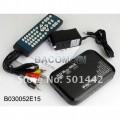 HDD Медиа-плеер F01, HD1080P, HDMI, MKV