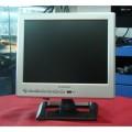 "GADMEI PL8003 - телевизор, TFT LCD, 8"", 720P, VGA"